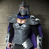 Photo #1 - Female Shredder
