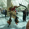 Photo #4 - At Anime expo