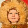 Photo #6 - Fierce Lion