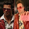 Photo #3 - Tyler Durden