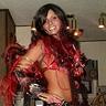 Photo #2 - Fire Goddess