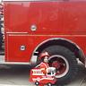 Photo #1 - Fire Truck