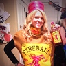 Photo #1 - Fireball Whisky