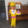 Photo #3 - Toy chica