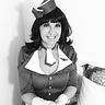 Photo #4 - Flight attendant