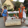 Photo #1 - Flintstones