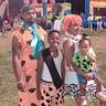 Photo #1 - Flintstones