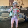 Photo #1 - Florida Grandma