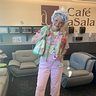 Photo #2 - Florida Grandma