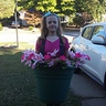 Photo #3 - Flower Pot