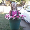 Photo #1 - Flower Pot