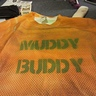 Photo #6 - Football Team Muddy Buddy