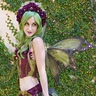 Photo #1 - Forest Fairy