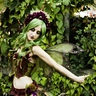 Photo #2 - Forest Fairy