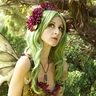 Photo #3 - Forest Fairy