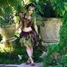 Photo #5 - Forest Fairy
