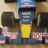 Photo #7 - Front-Wing Detail