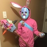 Photo #1 - Fortnite Easter Skin