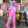 Photo #2 - Fortnite Easter Skin