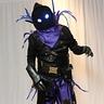 Photo #1 - Fortnite Raven