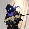 Photo #2 - Fortnite Raven