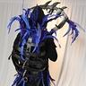 Photo #4 - Fortnite Raven