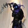 Photo #5 - Fortnite Raven