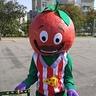 Photo #1 - Fortnite tomato head