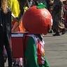 Photo #2 - Fortnite tomato head