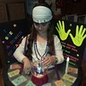 Photo #2 - Fortune Teller