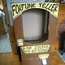 Photo #5 - Fortune Teller