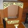 Photo #7 - Fortune Teller