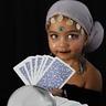 Photo #4 - Fortune Teller