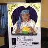 Photo #1 - Fortune Teller Machine (Zoltar)