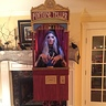 Photo #2 - Fortune Teller Machine