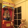 Photo #3 - Fortune Teller Machine