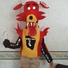 Photo #1 - Foxy