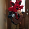 Photo #2 - Foxy, Five Nights at Freddy's