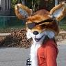 Photo #2 - Foxy