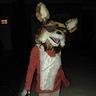 Photo #4 - Foxy