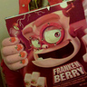 Photo #2 - Frankenberry's designer handbag