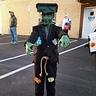 Photo #1 - Frankenstein