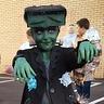 Photo #2 - Frankenstein