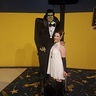 Photo #4 - Frankenstein and his Bride