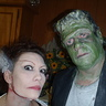 Photo #4 - Frankenstein want friend