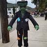 Photo #3 - Frankenstein