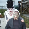 Photo #1 - Frankenstein & Bride of Frakenstein