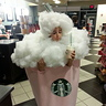 Photo #1 - strawberry frappuccino!