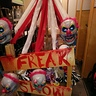 Photo #6 - Freak Show