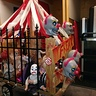 Photo #7 - Freak Show Dolls